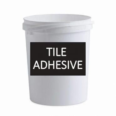 Marmox Tile Adhesive