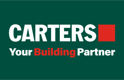 carters logo - Marmox retailer   Marmox NZ