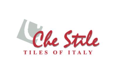 Che Stile logo - Marmox retailer   Marmox NZ