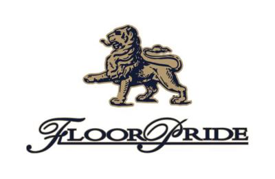 Floorpride logo - Marmox retailer   Marmox NZ