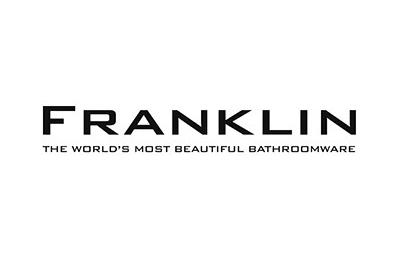 franklin logo - Marmox retailer   Marmox NZ
