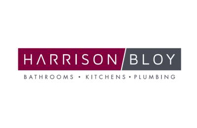 harrison bloy logo - Marmox retailer   Marmox NZ