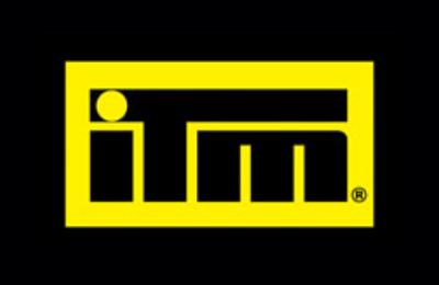 itm logo - Marmox retailer   Marmox NZ