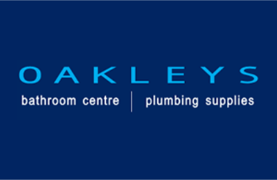 oakleys logo - Marmox retailer   Marmox NZ
