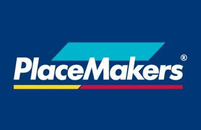 placemakers logo - Marmox retailer   Marmox NZ