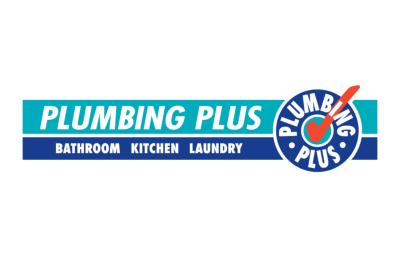 plumbing plus logo - Marmox retailer   Marmox NZ