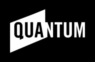 Quantum logo - Marmox retailer   Marmox NZ