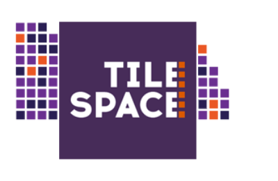 tile space logo - Marmox retailer   Marmox NZ