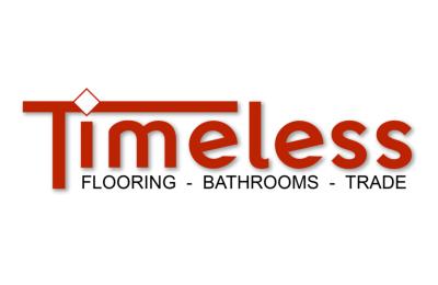 timeless tiles logo - Marmox retailer   Marmox NZ